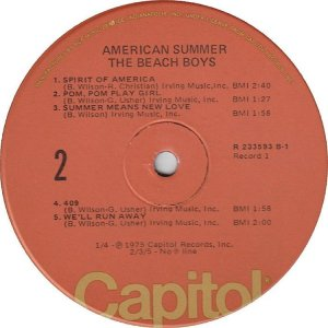bb-beach-boys-lp-1975-01-d