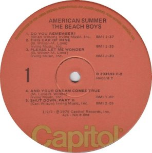 bb-beach-boys-lp-1975-01-e