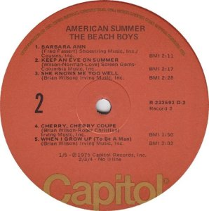 bb-beach-boys-lp-1975-01-f