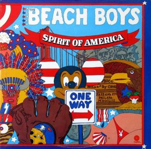 bb-beach-boys-lp-1975-02-a