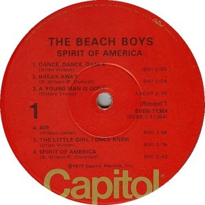 bb-beach-boys-lp-1975-02-d