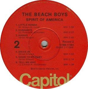 bb-beach-boys-lp-1975-02-e