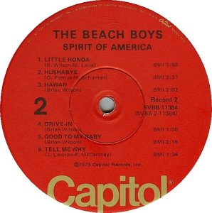bb-beach-boys-lp-1975-02-e