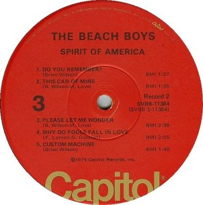 bb-beach-boys-lp-1975-02-f