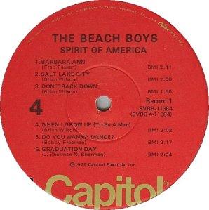 bb-beach-boys-lp-1975-02-g