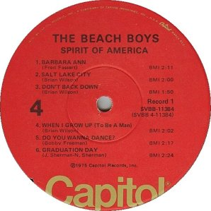 bb-beach-boys-lp-1975-02-g