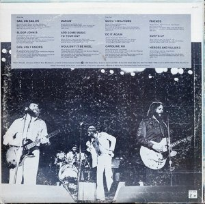 bb-beach-boys-lp-1975-03-b