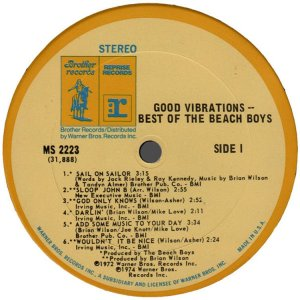 bb-beach-boys-lp-1975-03-c