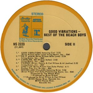 bb-beach-boys-lp-1975-03-d