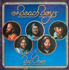 bb-beach-boys-lp-1976-01-a