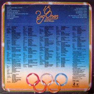 bb-beach-boys-lp-1976-01-b
