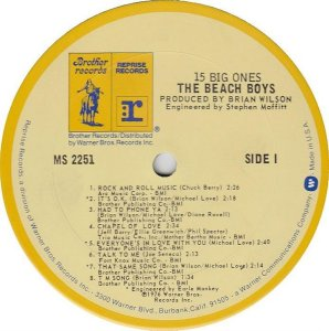 bb-beach-boys-lp-1976-01-c