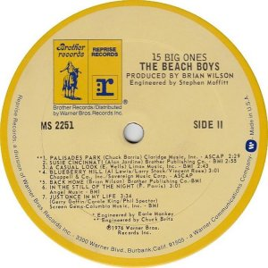 bb-beach-boys-lp-1976-01-d