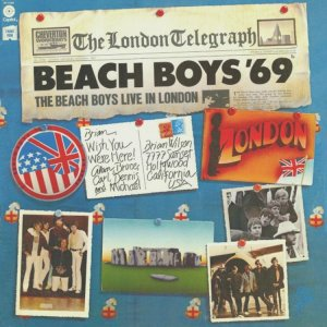 bb-beach-boys-lp-1976-02-a