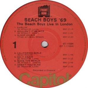 bb-beach-boys-lp-1976-02-b