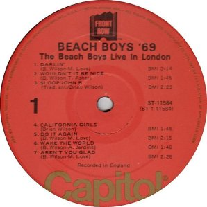 bb-beach-boys-lp-1976-02-b
