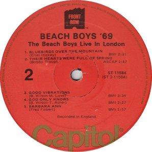 bb-beach-boys-lp-1976-02-c