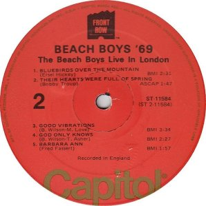 bb-beach-boys-lp-1976-02-c