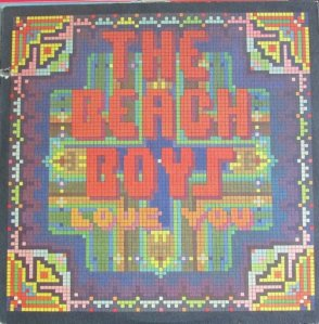 bb-beach-boys-lp-1977-01-a