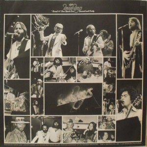 bb-beach-boys-lp-1977-01-d