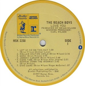 bb-beach-boys-lp-1977-01-e