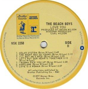 bb-beach-boys-lp-1977-01-f