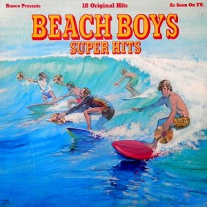 bb-beach-boys-lp-1978-01-a