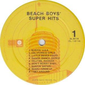 bb-beach-boys-lp-1978-01-b