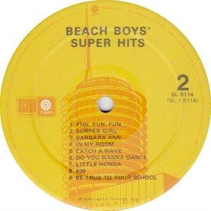 bb-beach-boys-lp-1978-01-c