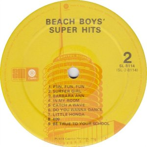 bb-beach-boys-lp-1978-01-c