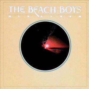 bb-beach-boys-lp-1978-02-a