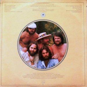 bb-beach-boys-lp-1978-02-b