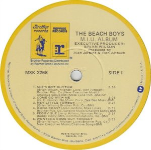 bb-beach-boys-lp-1978-02-c
