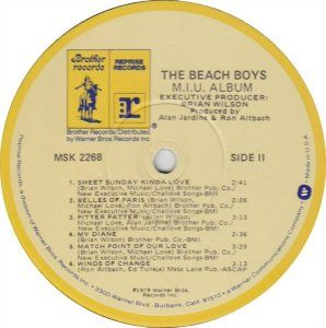 bb-beach-boys-lp-1978-02-d