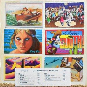 bb-beach-boys-lp-1979-01-c