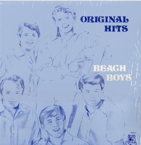 bb-beach-boys-lp-1980-01-a