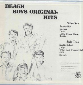 bb-beach-boys-lp-1980-01-b
