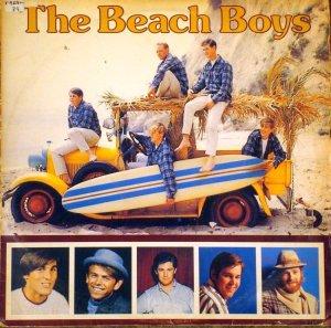 bb-beach-boys-lp-1980-02-a
