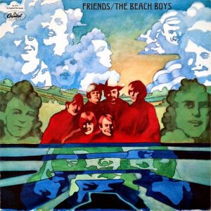 bb-beach-boys-lp-1980-03-a