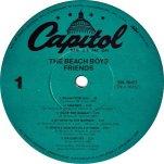bb-beach-boys-lp-1980-03-c