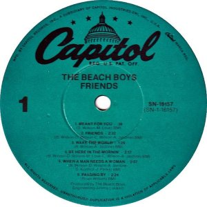 bb-beach-boys-lp-1980-03-c