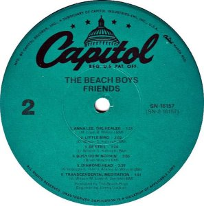 bb-beach-boys-lp-1980-03-d