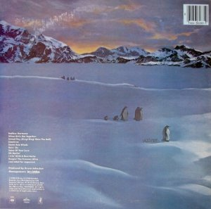 bb-beach-boys-lp-1980-04-b