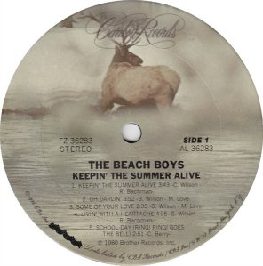 bb-beach-boys-lp-1980-04-c