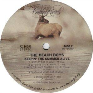bb-beach-boys-lp-1980-04-d