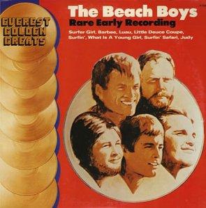 bb-beach-boys-lp-1981-01-a