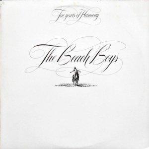 bb-beach-boys-lp-1981-02-a