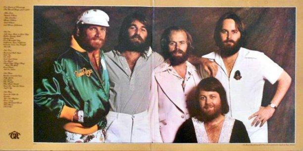 bb-beach-boys-lp-1981-02-c
