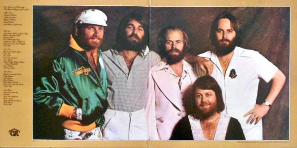 bb-beach-boys-lp-1981-02-c