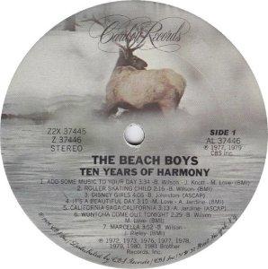 bb-beach-boys-lp-1981-02-d